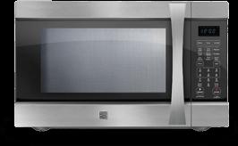 Shop Microwaves