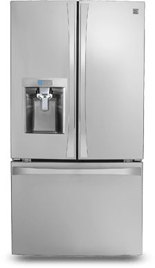 Shop Refrigeration