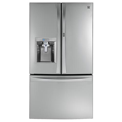 Best Smart Appliances | Fridges, Washers, & Home Devices | Kenmore