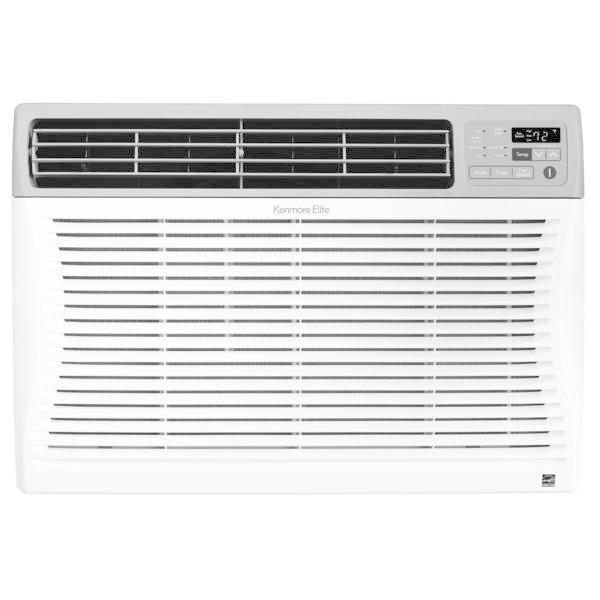 Best Smart Appliances Fridges Washers Amp Home Devices