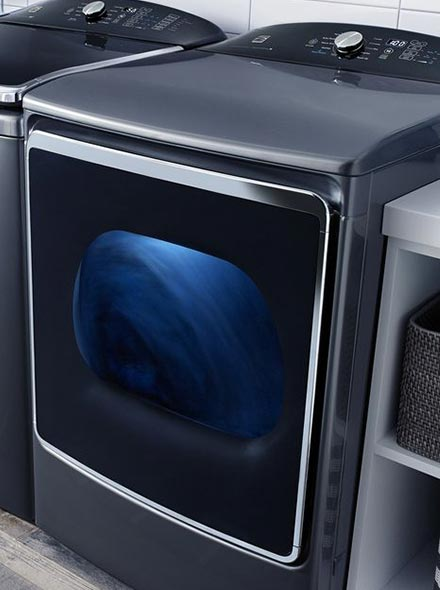 Best Laundry Appliances Washers Dryers Ironing More