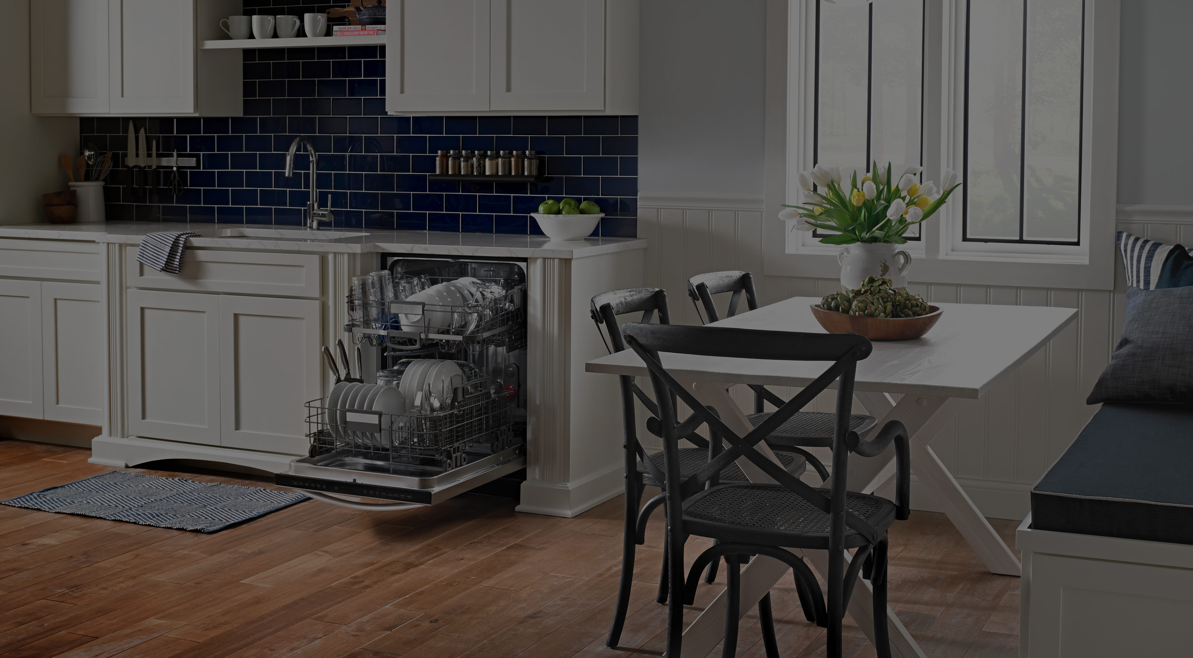 Dishwashers And More Kenmore Wine Cooler Wiring Diagram Explore