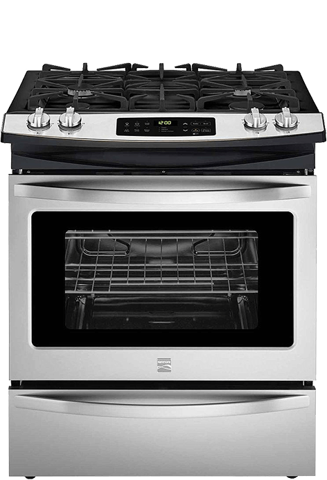 side by side double oven electric range. Brilliant Oven Shop All SlideIn Ranges Throughout Side By Double Oven Electric Range