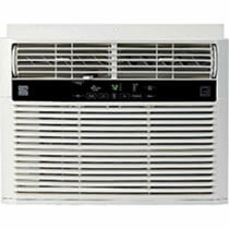 Kenmore Elite® Window-Mounted Mimi-Compact Air Conditioner