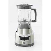 Kenmore Elite® 1.3HP Blender with Single Serve Cup