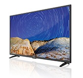 Kenmore® HDTV