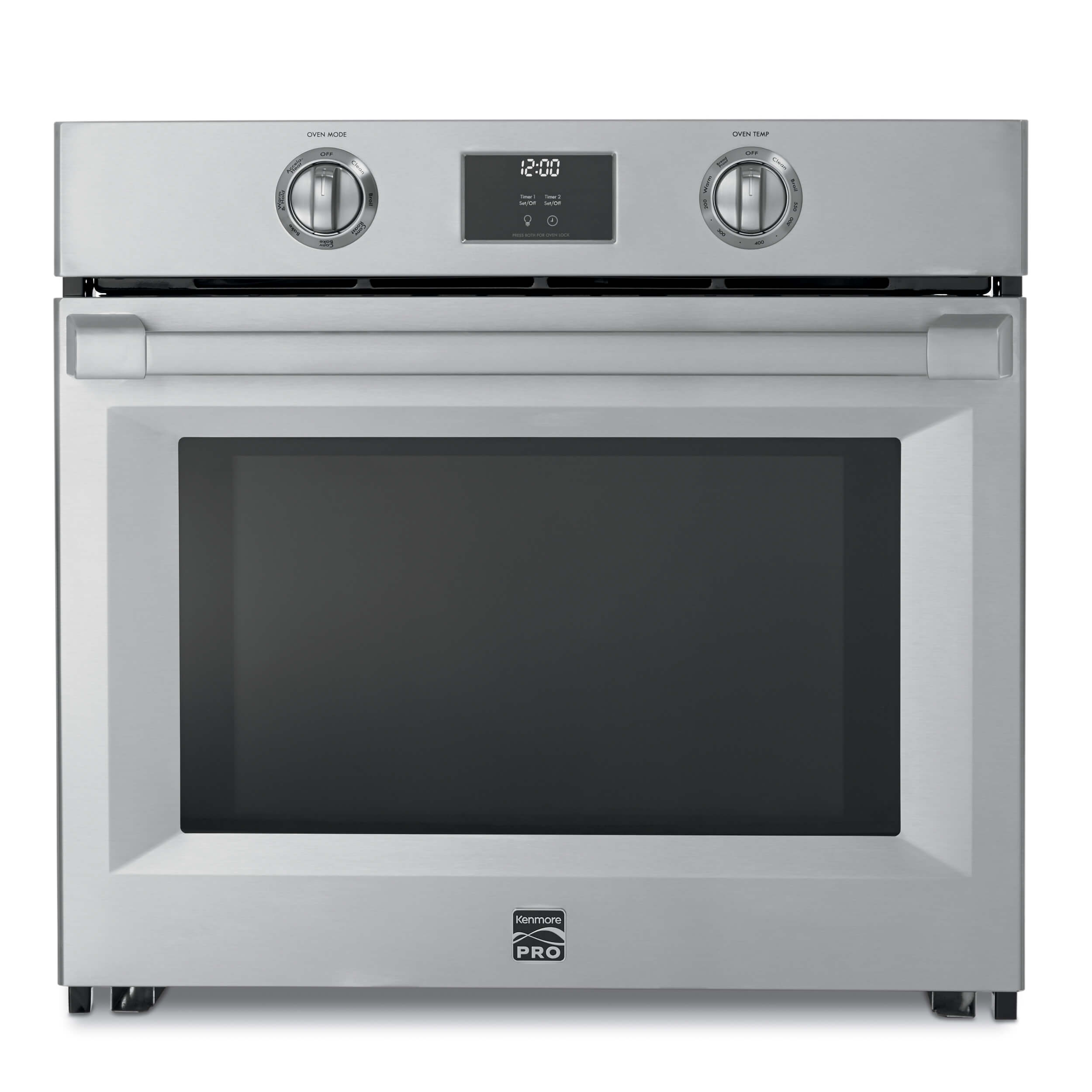 in oven combination pin ge toaster built kenmore convection elite microwave profile wall