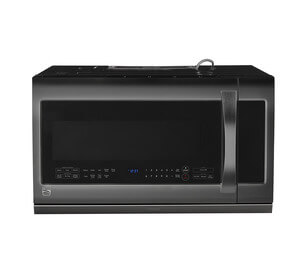 Kenmore Elite® 2.2 cu. ft. Over-the-Range Microwave Oven