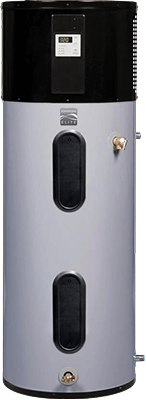 Best Water Heaters Filters Purifiers Amp Air Treatment