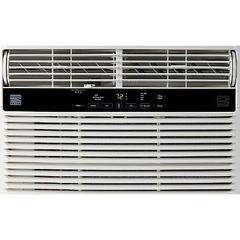 Kenmore 77150 15 000 Btu 115v Window Air Conditioner Kenmore