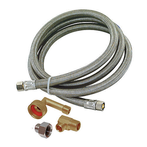 Kenmore 99903  8-Ft Dishwasher Connector Kit