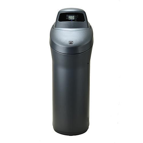 Kenmore Elite 38620 Smart Hybrid Water Softener