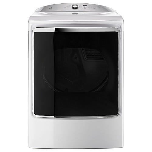 Kenmore Elite 61632  9.2 cu. ft. Electric Dryer w/ SmartDry Ultra Technology – White