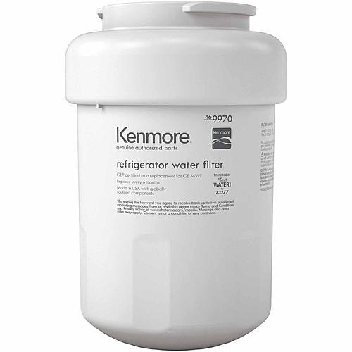 Kenmore 9970 Replacement Water Filter