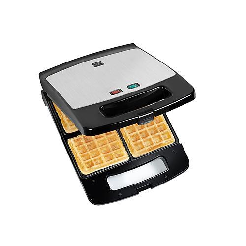 Kenmore TXS-686  4-Slice Waffle Maker