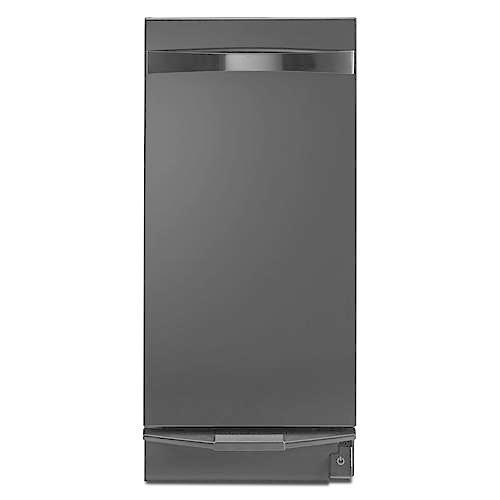 Kenmore Elite 14739  1.4 cu. ft. Black Trash Compactor