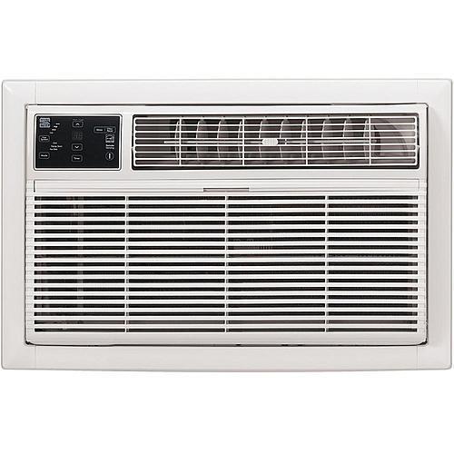 Kenmore 77135 12,000 BTU 230V Thru-the-Wall Air Conditioner - White