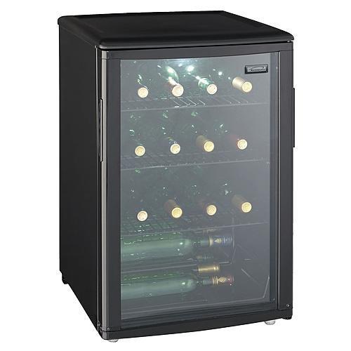 Kenmore 99609 25-Bottle Wine Cellar