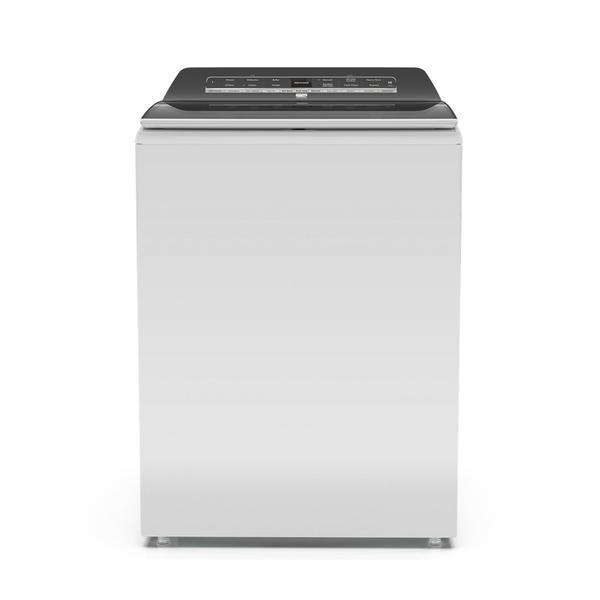 Kenmore 31652 5.3 cu.ft. Energy Star Top Load Washer w/ Built-In Water Faucet & Impeller - White