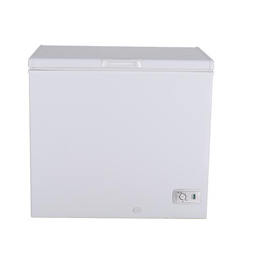 Kenmore 17662 7 cu. ft. Chest Freezer - White