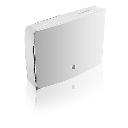 Kenmore 83396  Large Room HEPA Filter Air Purifier