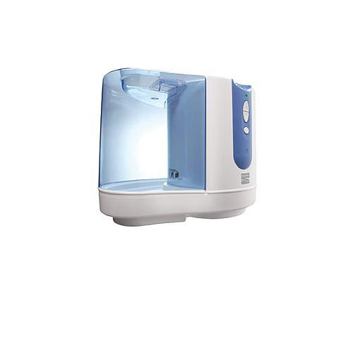 Kenmore 4694 Cool-Mist Humidifier for Large Rooms