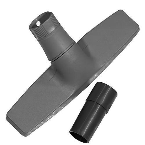 Kenmore 52682  Canister Vacuum Bare Floor Brush