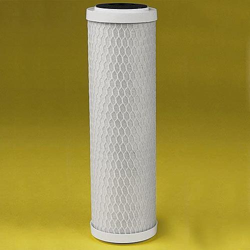 Kenmore 34377  Lead/Taste and Odor Filter Cartridge