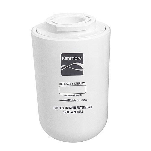 Kenmore 9014 Refrigerator Replacement Water Filter