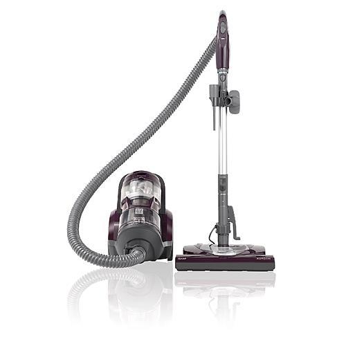 Kenmore 22614  Pet Friendly Bagless Canister Vacuum