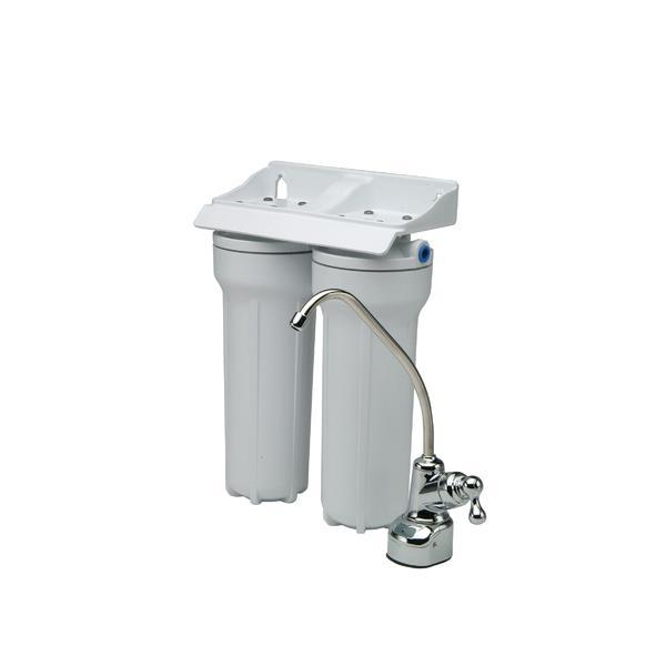 Kenmore 38461  2-Stage Drinking Water Filter