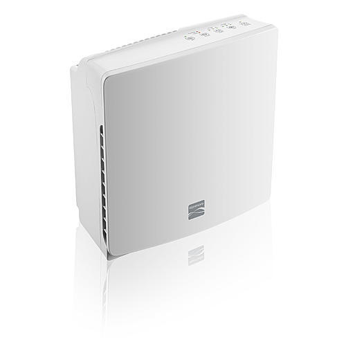 Kenmore 83394  Small Room HEPA Filter Air Purifier