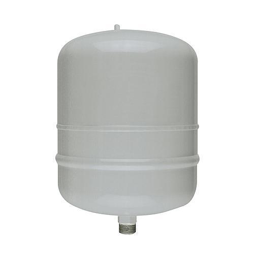Kenmore 2 gal. Thermal Expansion Tank