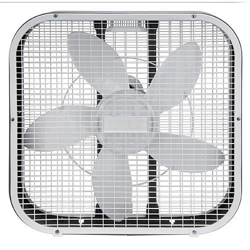 "Kenmore 32002 20"" Box Fan"