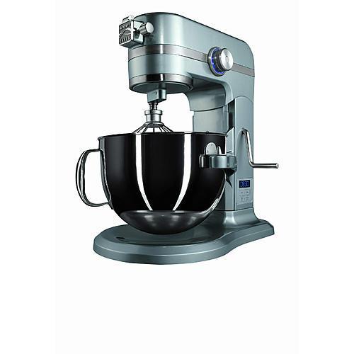 Kenmore Elite 6 Qt. Bowl Lift Stand Mixer, 600 watts