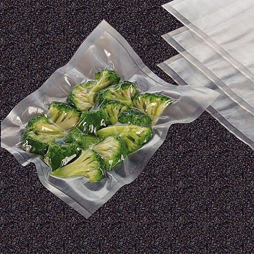 Kenmore 176372 Seal-n-Save Pre-Cut Quart Bags 22 Count