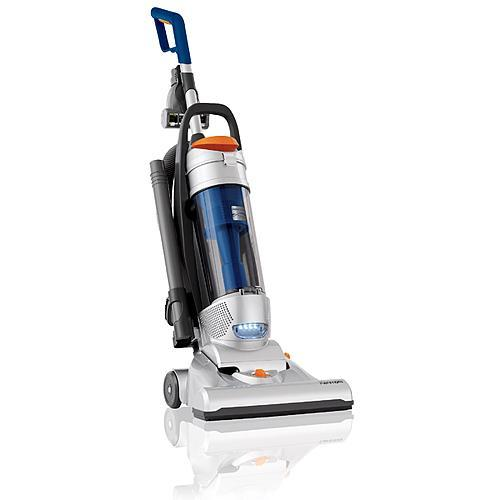 Kenmore CJUBL1  Upright Bagless Vacuum Cleaner