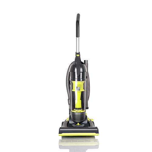 Kenmore CJUBL2 Upright Bagless Vacuum Cleaner